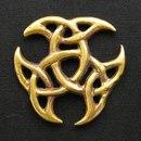 символ Луга, бога Солнца