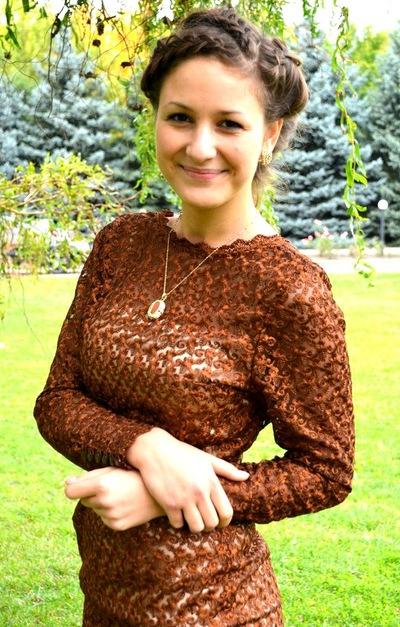 Маша Юданова, 9 января 1995, Харьков, id56588882