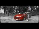 2013 Peugeot RCZ - тест драйв - test drive
