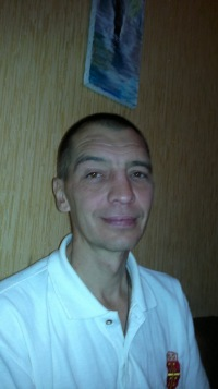 Александр Войнов, 24 октября 1970, Запорожье, id184950174
