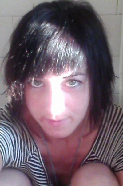Нина Шикина, 24 октября , Мукачево, id168569084