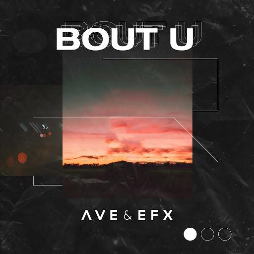 ave альбом Bout U