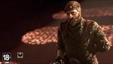 Tom Clancy's Rainbow Six Осада - Operation Wind Bastion уже доступно