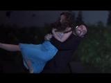 Jennifer Love Hewitt- The Tuxedo (2002) Poolside Underwater Scenes HD