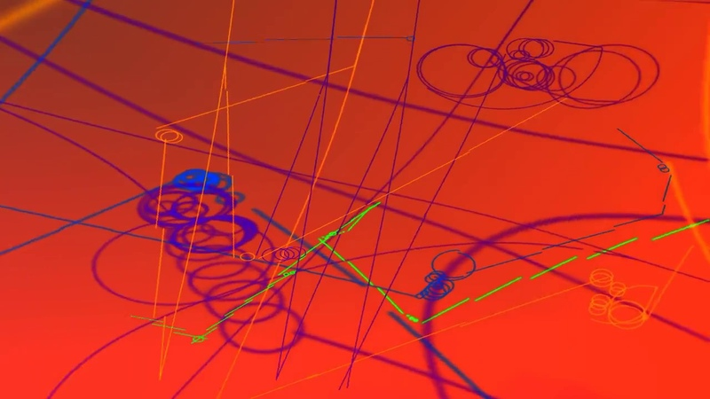 Julian Vincent feat. Cathy Burton - No End (m6 vs. re-locate remix) 💗 Trance - Vdj Minas