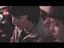 ▶ Mike&Eleven Финн Вулфард | Finn Wolfhard Очень странные дела (Stranger Things) 1 2 3 сезон 1 2 3 4 5 6 7 8 9 серия