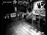 Полтергейст в ночном клубе г. Иваново