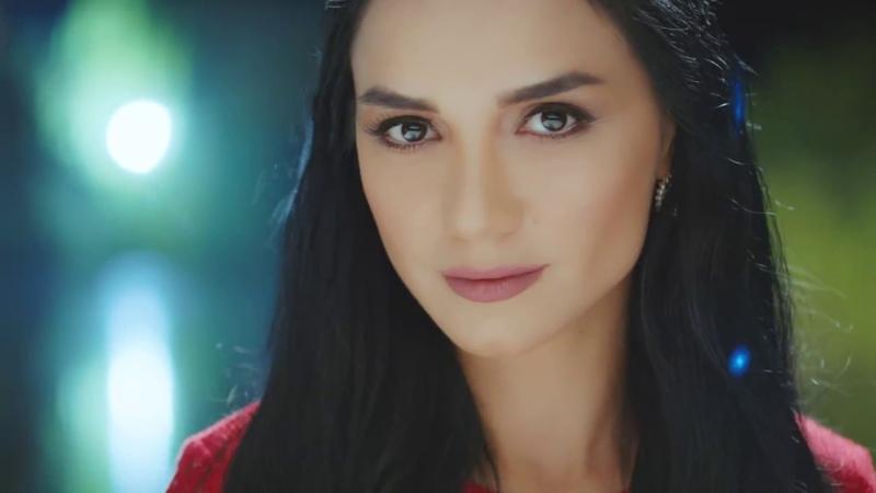Sevdalandım ♫ Murat Kurşun ♫ Muzik Video ♫ Official 2018