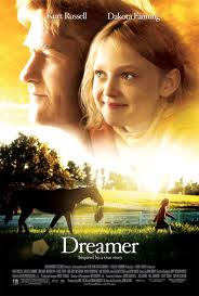 Dreamer: Inspired by a True Story (2005)