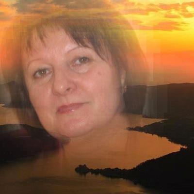 Татьяна Шихалева, 31 декабря , Новосибирск, id52896400