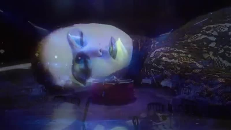 STAHLMANN - Tanzmaschine (2011) __ official Video __ AFM Records