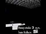 Nuone - STYLE DEEP HOUSE TECH NU DISCO 3 A M  / 2014 [ivan volkov prod. flatbeat.tv] # indie dance techno  Ходячие мертвецы The Walking Dead (Сезон 5 4 3 2 1 серия 6 7 8 9 10 11 12 13 14 15 16 17 18 19 20) Ходячие мертвецы Реальные пацаны. Возвращение Сезон 7 Сверхъестественное Supernatural Универ. Новая общага Блудливая Калифорния Californication (2014) HDTVRip Люси Lucy 720 hdrip Начало Inception 2010 BDRipЖелезный человек Iron Man 2013 BDRip После нашей эры After Earth Война миров Z World War