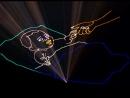 Лазерное шоу в Волгодонске 8951-492-26-85 Юбилей, день рождение