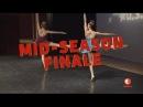 Мамы в танце - 4 сезон 14 серия предварительно