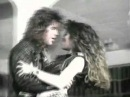 Fiona Everything You Do You're Sexing Me) [Duet with Kip Winger]