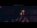 Falsafa - Official Trailer | Manit Joura, Geetanjli Singh, Ridhima Grover Sumit Gulati,