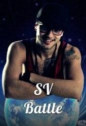 Sifo презентует новый сингл