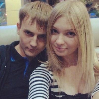 Сергей Коростылёв, 18 августа , Волгоград, id2689060
