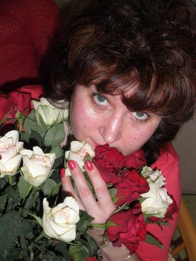 Valentina Klemetti, 29 августа , Иркутск, id37931789