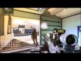 Call of Duty BO1-2 Bots Movies