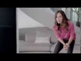 Samsung TV - Get Ready To Watch - Ana Ivanovic (English)