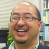 Atsushi Inoue