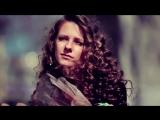 Лиза Арзамасова - Я твоё солнце