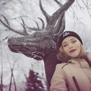 Анна Кошмал фото #25