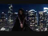 Come Little Children By Vanessa Hudgens - Hocus Pocus 25th Anniversary Halloween Bash - Freeform