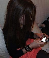 Сафина Сафина, 5 августа , Астрахань, id201159890