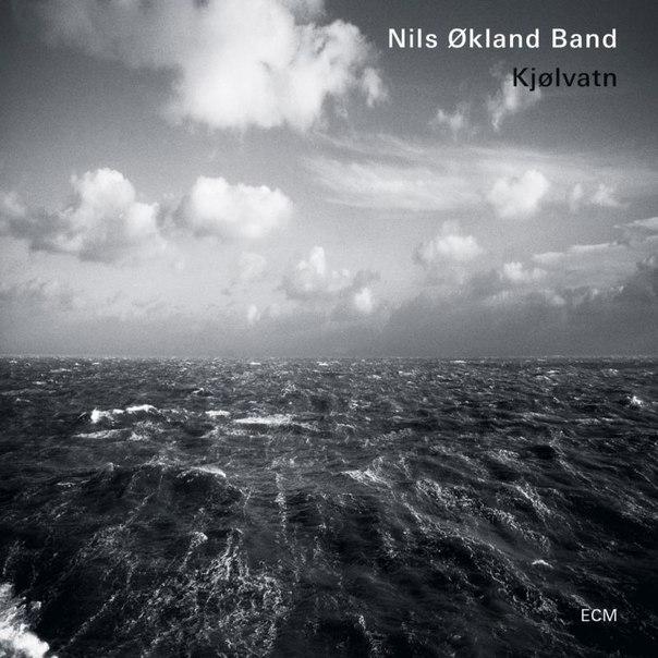 Nils Okland Band - Kjølvatn (2015)