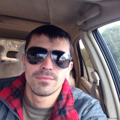 Денис Волков, 20 января , Обнинск, id9788018