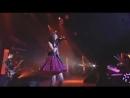 OST Меланхолия Харухи Судзумии OP (вариант 3)
