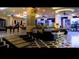 Отдых в Тайланде. Паттайя. Отель Sabai Lodge
