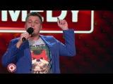 Александр Незлобин - Российская ментальность