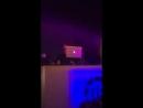 Andy Fletcher Depeche Mode DJ Set live in Bielefeld 30 Oktober 2015