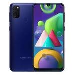 Samsung SM-M215F Galaxy M21 2020 Blue