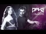 DJ AKG ft Sabina Babayeva - Out of Love (Radio Edit)
