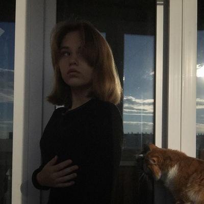Татьяна Мишукова