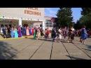 Танец родителей 11 класса СОШ 11 на выпускном