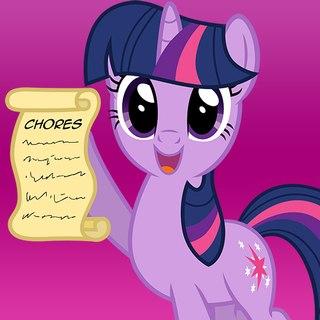 My little pony 5|Equestria Girls | Rainbow Rocks | VK