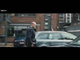 Redemption 2013 trailer TOTV