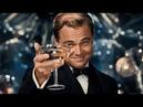 Великий Гэтсби 2013— русский трейлер