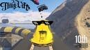 GTA 5 Thug Life Фейлы, Трюки, Эпичные Моменты Приколы в GTA 5 6