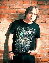 Юрий Верес, 23 сентября 1977, Киев, id8356288