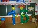 Оригинальные подарки и оформление шарами.  Интернет-магазин.