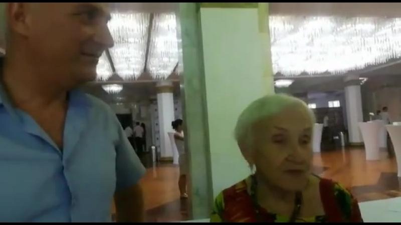 Video_2018-08-19_14-20-52