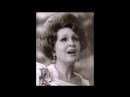 Casta Diva from Vincenzo Bellini's Norma. Евгения Мирошниченко, Киев, 1986 г.