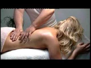 Incest - Sex Stories - SexStories-