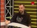 Майдан-2014 - аналитика изнутри (Алексей Арестович, военный эксперт, психолог,